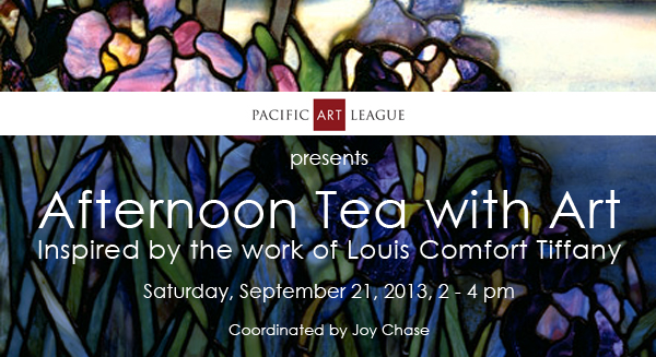 Afternoon tea banner 4